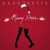 Couverture de l'album Merry Xmas (Says Your Text Message)