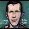 Cover of the album The Very Best of Robbie Fulks