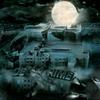 Couverture de l'album Enfants de la lune
