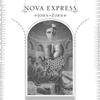 Couverture de l'album Nova Express