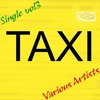 Cover of the album Taxi Singles, Vol. 3