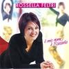 Cover of the album Il mio nome è Rossella