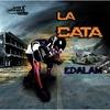 Cover of the album La cata - Single