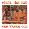 Cover of the album Kao Kakao