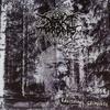 Couverture de l'album Ravishing Grimness
