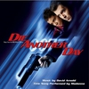 Couverture de l'album Die Another Day (Music from the MBM Motion Picture Die Another Day)