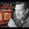 Couverture de l'album Radio Blues