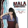 Cover of the album Malamarismo