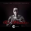 Cover of the album El Shaddai - Single
