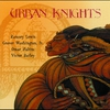 Cover of the album Urban Knights