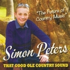 Couverture de l'album That Good Ole Country Sound