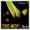 Cover of the album Doo Wop is Hot - Volume 3