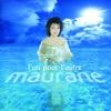Cover of the album L'Un pour l'autre