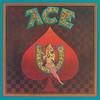 Couverture de l'album Ace