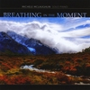 Cover of the album Breathing In The Moment