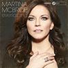Cover of the album Everlasting (Bonus Track Version)
