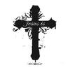 Cover of the album Jesus Is (Remix) [Live]
