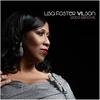 Couverture de l'album Gods Groove