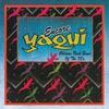 Couverture de l'album Yaqui Chicano Rock Band of the 70's
