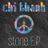 Couverture de l'album Stone EP