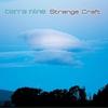 Cover of the album Strange Craft