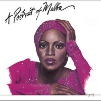 Couverture du titre A Portrait of Melba (Bonus Track Version)
