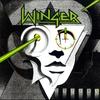 Couverture de l'album Winger