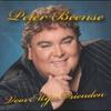 Cover of the album Voor Mijn Vrienden