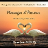 Couverture de l'album Messages d'Amour