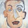Couverture de l'album Self Portrait (Remastered)