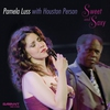 Cover of the album Sweet and Saxy (with Houston Person)