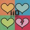 Couverture de l'album Is It Love? (feat. Nadia Ali)