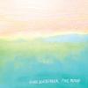 Couverture de l'album Pure Mood