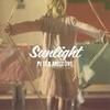 Couverture de l'album Sunlight - EP