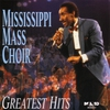 Couverture de l'album Mississippi Mass Choir: Greatest Hit's