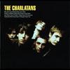 Couverture de l'album The Charlatans