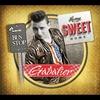 Couverture de l'album Home Sweet Home (Special Edition)
