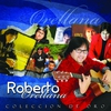 Cover of the album Coleccion De Oro