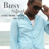 Couverture de l'album One More Night/ Picante (digital Single)