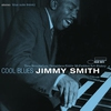 Cover of the album Cool Blues (The Rudy Van Gelder Edition) [Remastered]