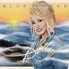 Couverture de l'album Blue Smoke
