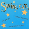 Cover of the album Swing Cats