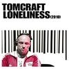 Couverture de l'album Loneliness 2010