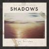 Couverture de l'album The Wonderlands: Shadows - EP