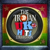 Cover of the album Trojan UK Hits Collection