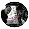 Couverture de l'album Have You 2 Myself - EP