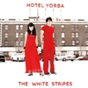 Cover of the album Hotel Yorba (Live at the Hotel Yorba) - Single