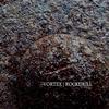 Couverture de l'album Rockdrill