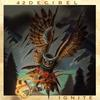 Cover of the album Ignite