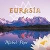 Couverture de l'album Eurasia